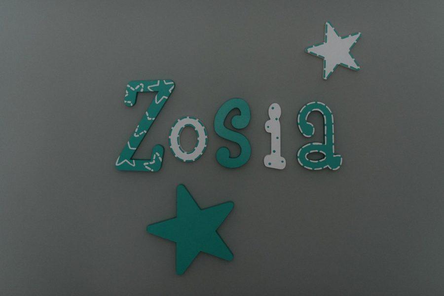 chrzest Zosia-1000