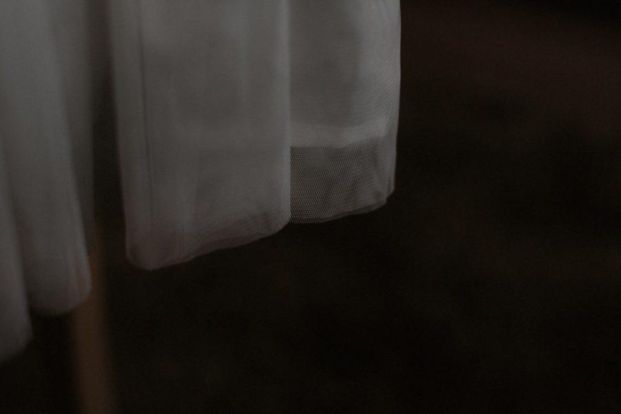 chrzest Zosia-1004