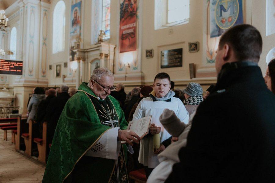 chrzest Zosia-1022