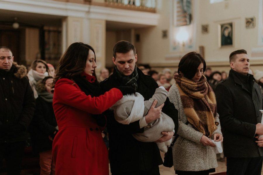 chrzest Zosia-1028