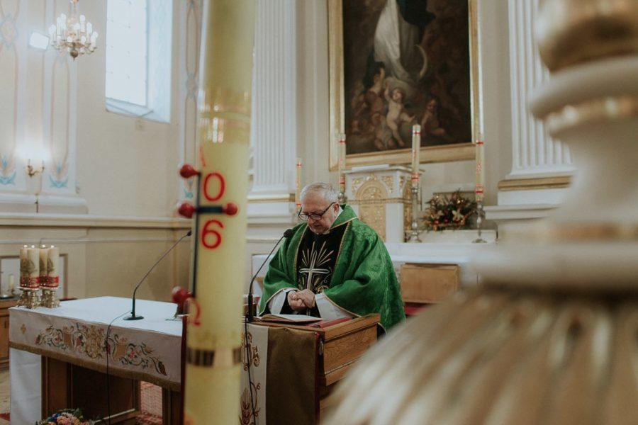 chrzest Zosia-1029