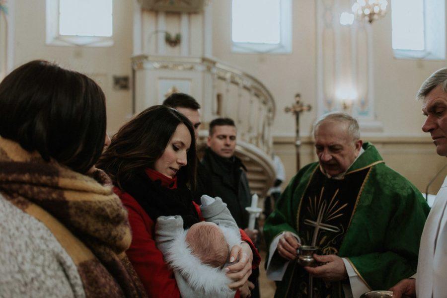 chrzest Zosia-1030