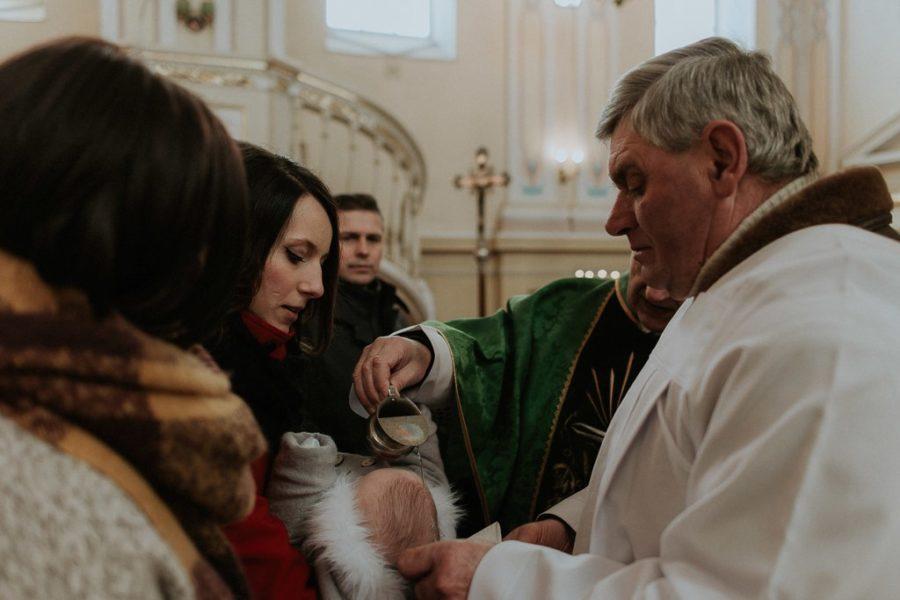 chrzest Zosia-1031