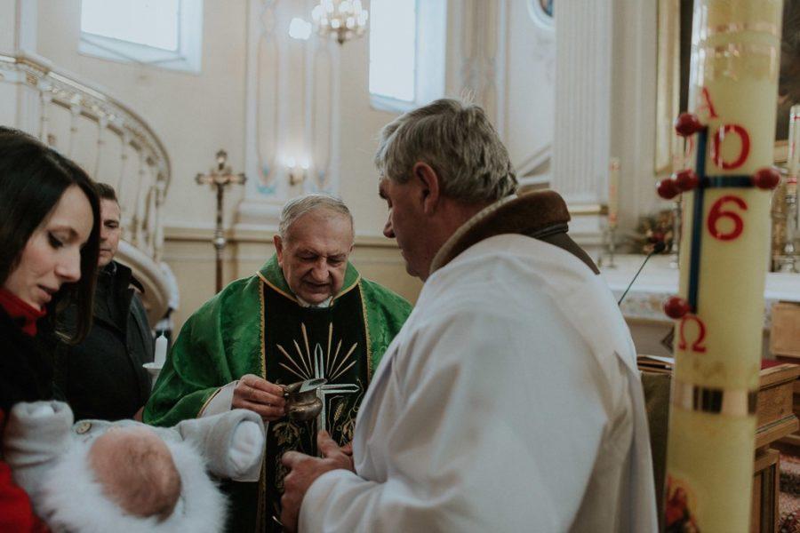 chrzest Zosia-1032