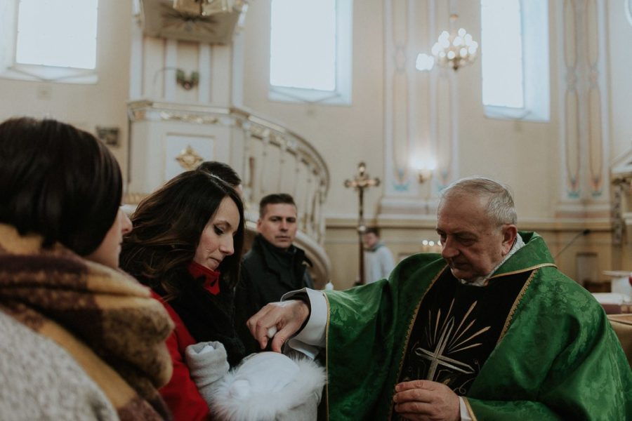 chrzest Zosia-1033