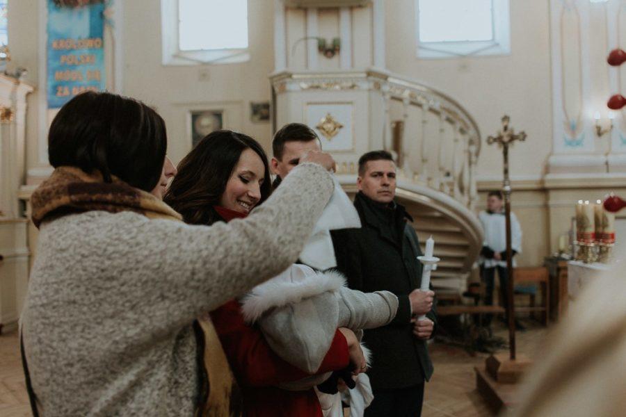 chrzest Zosia-1034