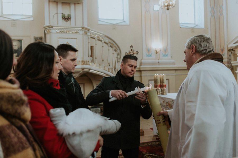 chrzest Zosia-1035