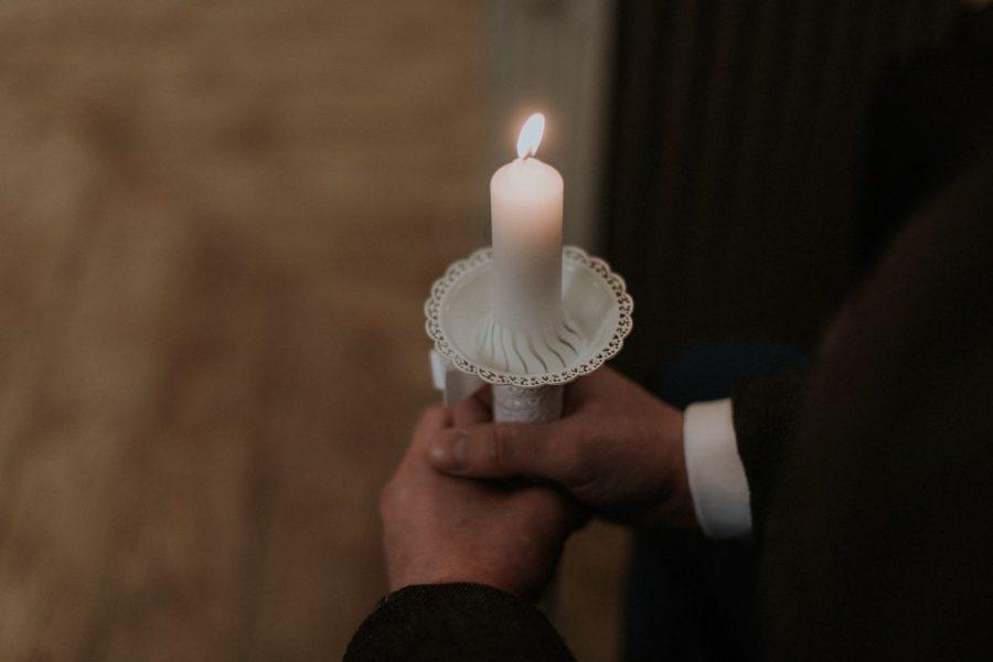 chrzest Zosia-1039