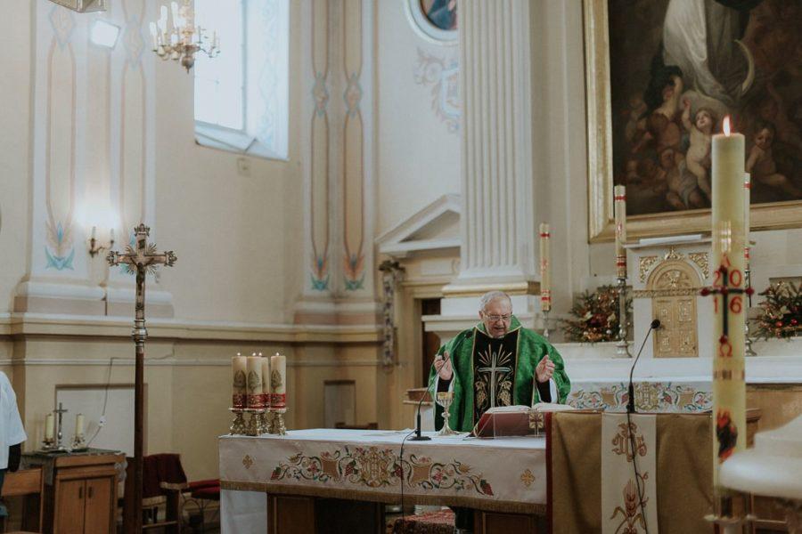 chrzest Zosia-1042