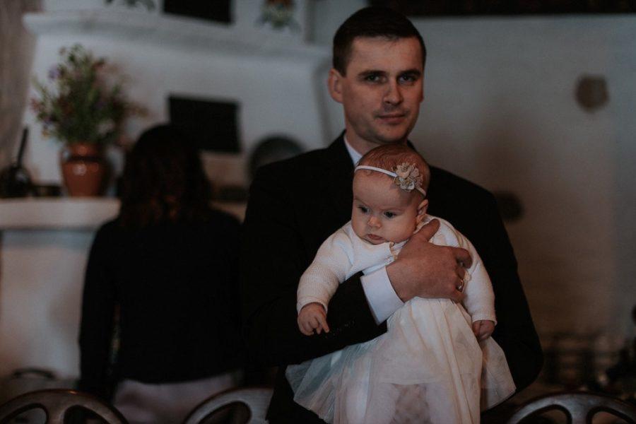 chrzest Zosia-1054