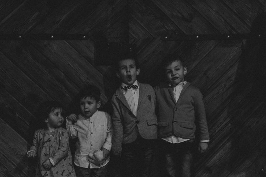fotografia okolicznościowa, chrzest, fotograf legionowo pułtusk, warszawa, serock, wyszków, pruszków