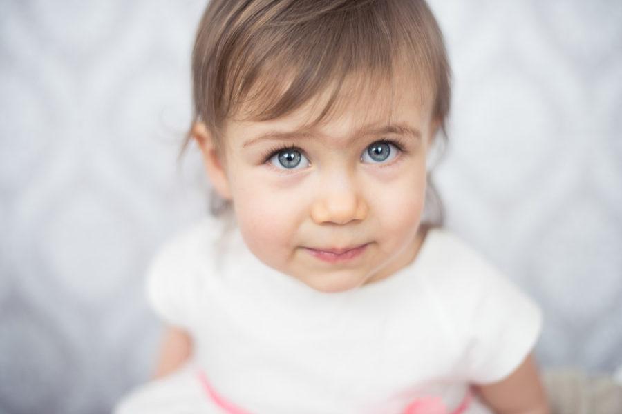 fotografia okolicznościowa, fotografia dziecięca, fotografia noworodkowa, fotograf legionowo, warszawa, pruszków, serock, wyszków, putusk, piaaseczno