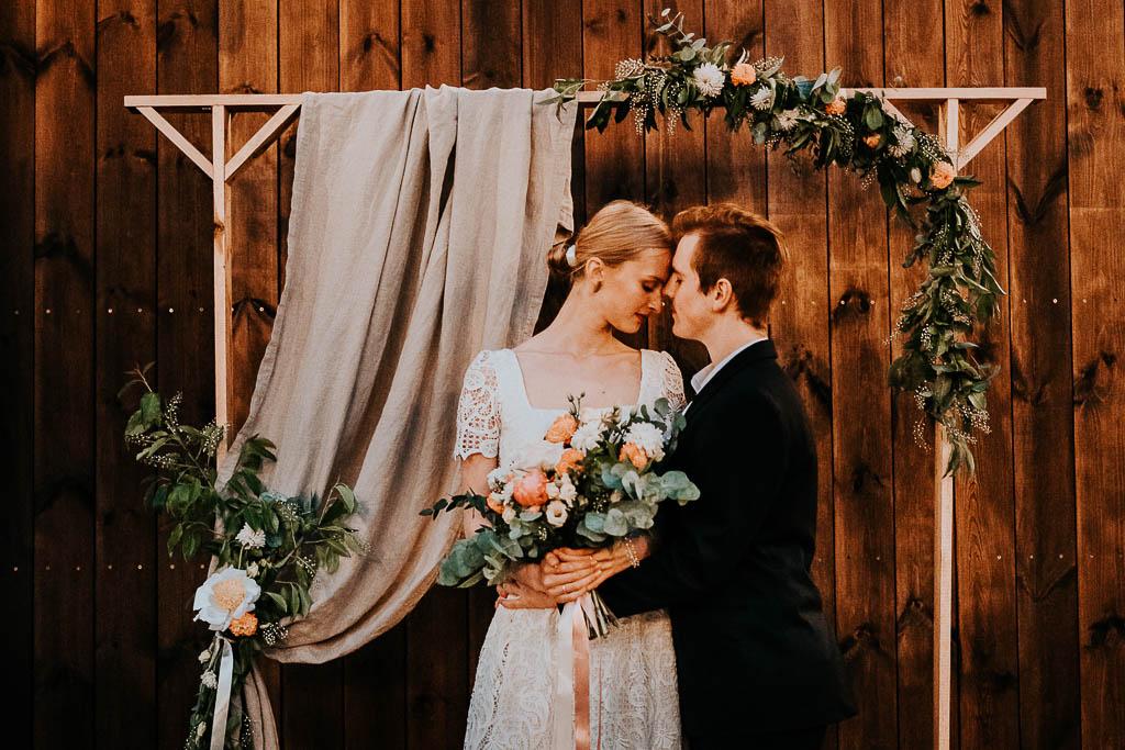 stodoła borucza, ślub w stodole, nowoczesna stodoła, slow wedding. diy