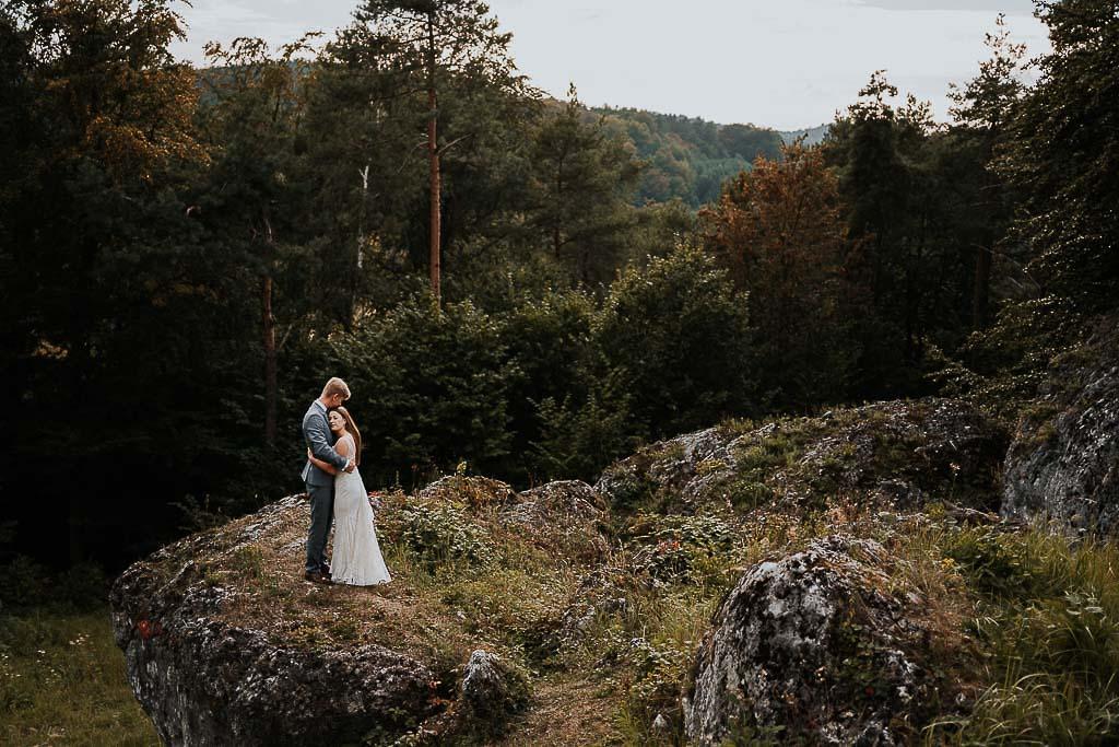 sesja w górach piotr czyżewski