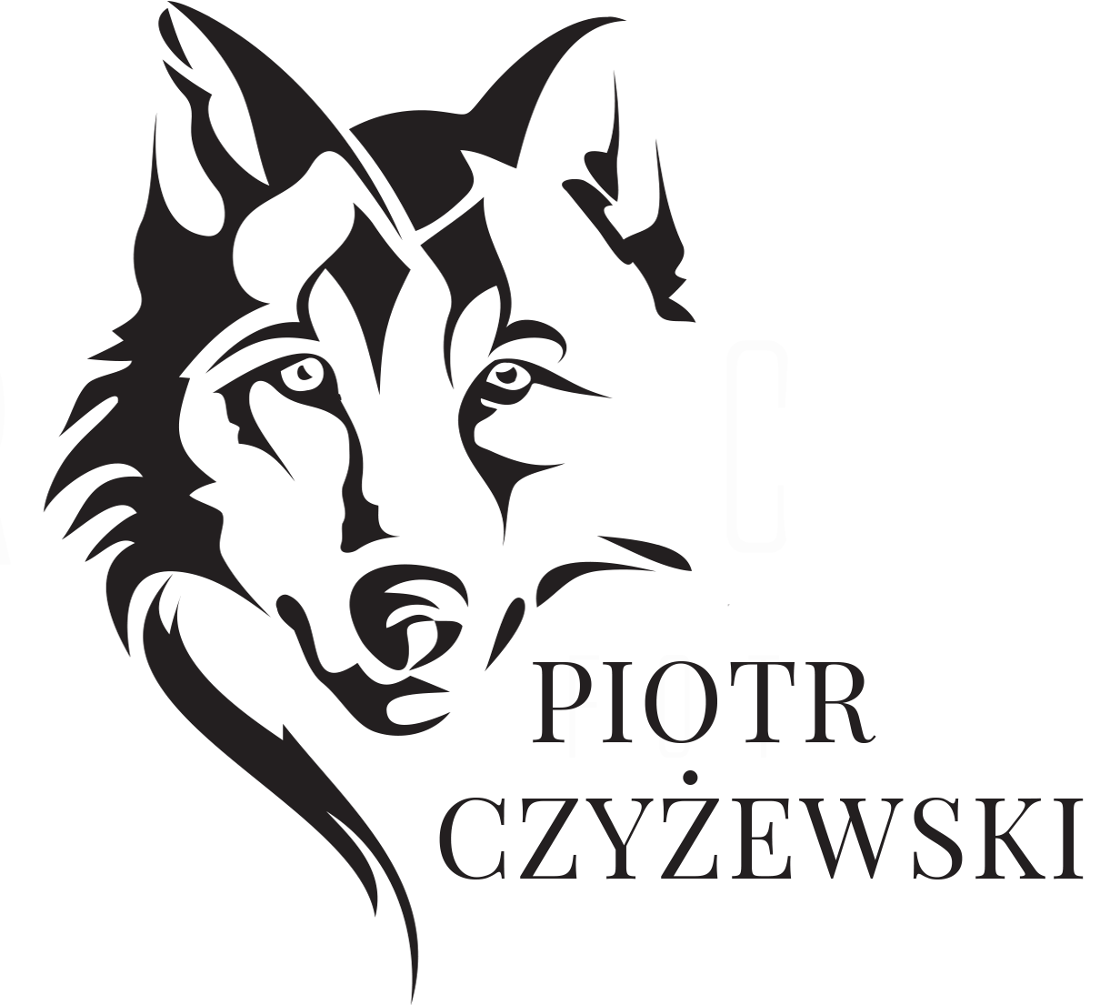Piotr Czyżewski – fotografia ślubna i rodzinna, fotografia produktowa